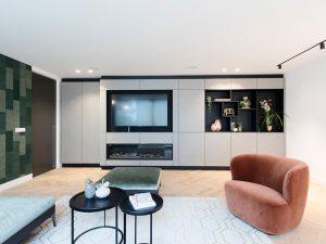 Interieur ontwerp #2