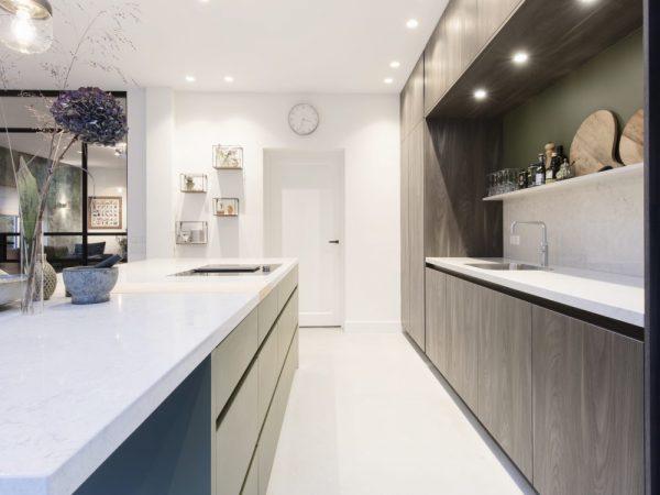 Keukens #3