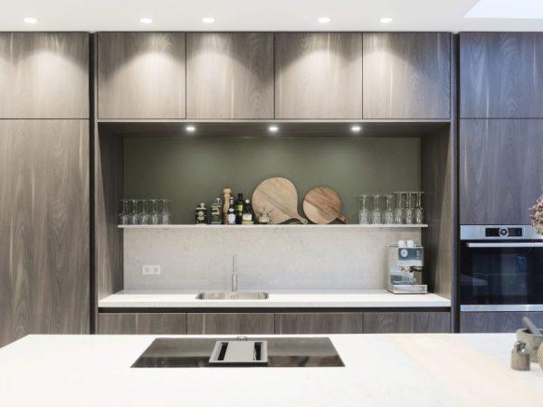 Keukens #6